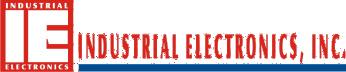 Industrial-Electronics-Header-Logo